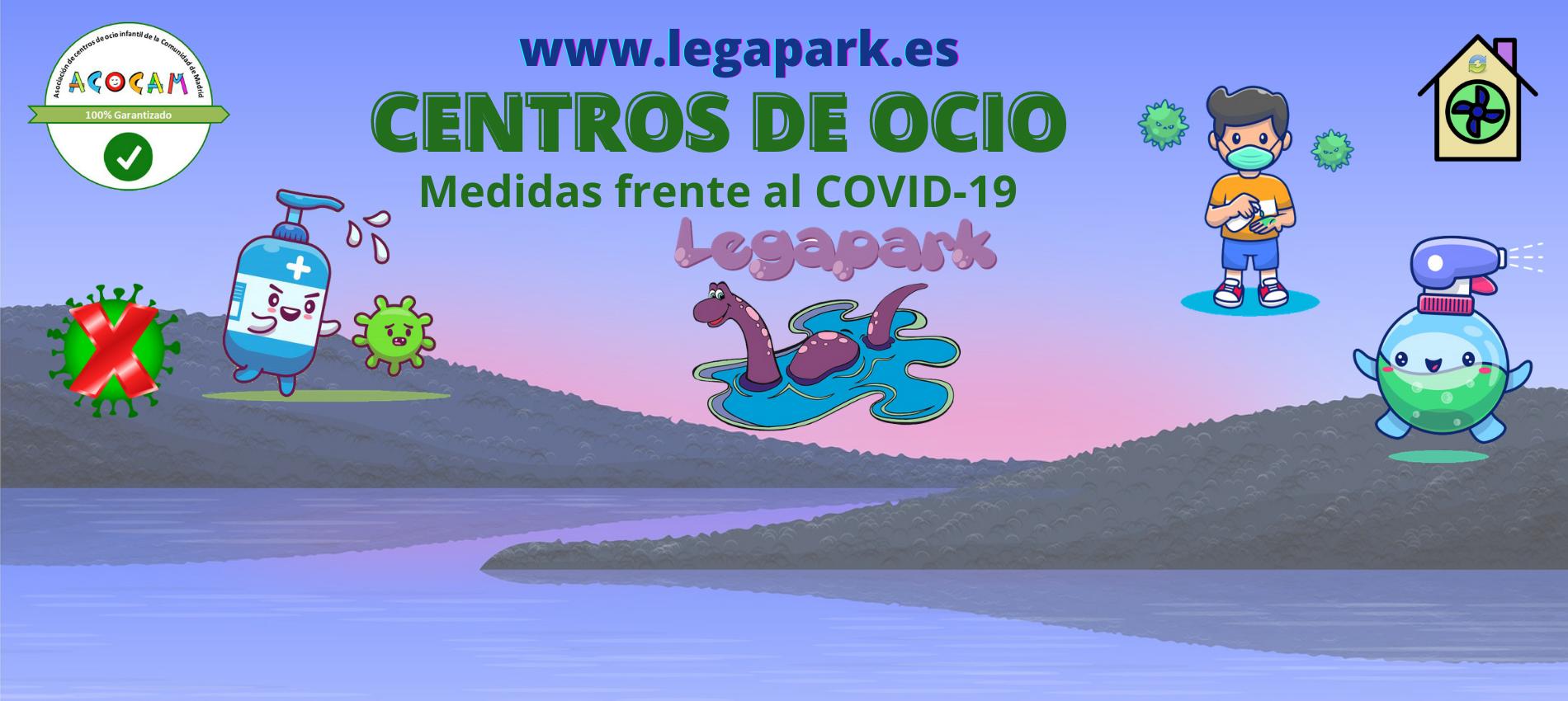 covid-medidas-mundo-legapark