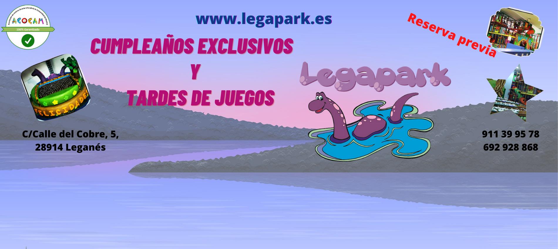 legapark-slider-1-1